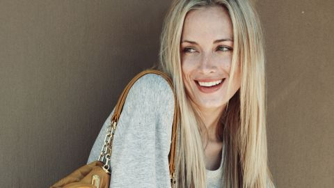 """""""We are deeply saddened and extend our condolences to Reeva's family and friends,"""" the show said in a message on its website."""