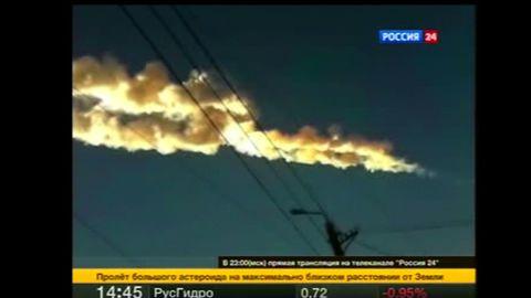 meteor explosion caught on tape russia_00002505.jpg