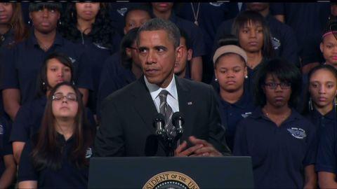 sot obama gun speech community chicago_00002626.jpg