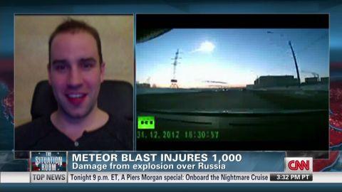 tsr garnett meteor witness_00014501.jpg