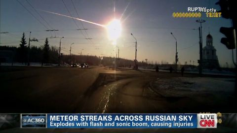 ac boulden meteor explodes over russia_00000916.jpg