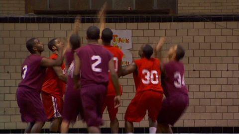 ac tuchman gang basketball_00013419.jpg