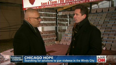ac tio hardiman chicago violence_00022416.jpg