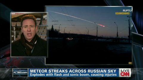 ac krauss meteor exploded_00002316.jpg