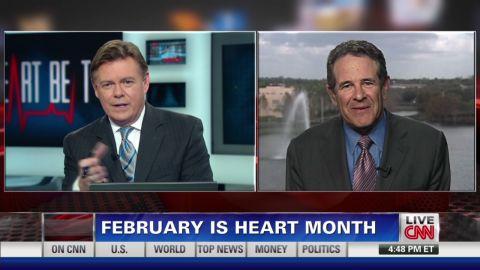 exp nr savidge agaston heart health_00003212.jpg