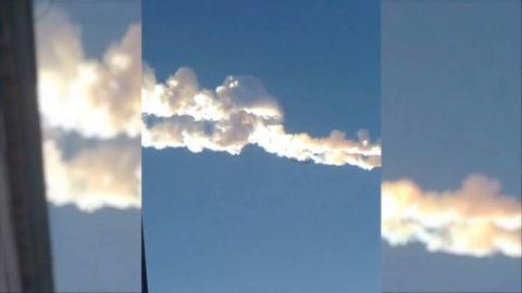 chelyabinsk meteor_00010811.jpg