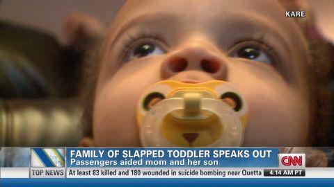 pkg mom of allegedly slapped baby talks_00005701.jpg