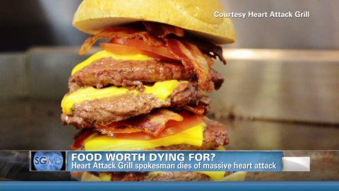 SGMD Gupta Heart Attack Grill_00011525.jpg