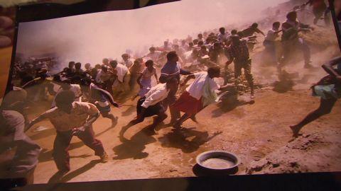 inside africa apartheid photography a_00040311.jpg