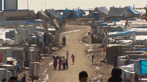 damon.kurdish.refugee.camp_00001004.jpg