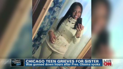 ac rowlands chicago murder_00004614.jpg