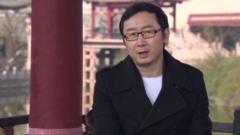 sot on china censorship_00000801.jpg