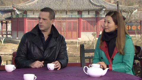sot on china cinema growth_00001224.jpg
