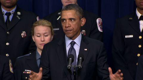 sot obama sequestration warning_00005215.jpg