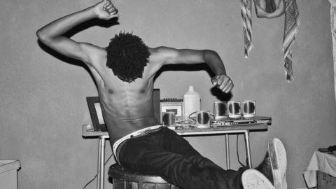 inside africa south photography musa nxumalo rock_00002124.jpg