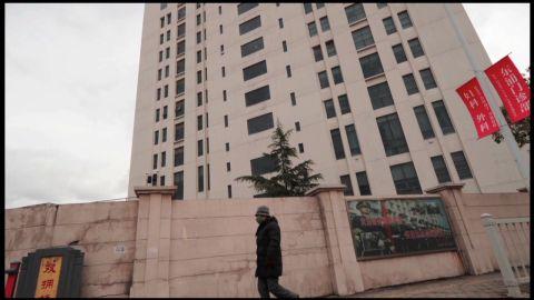 lkl mckenzie china hacking_00001912.jpg