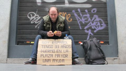duran spain homeless toms austerity madrid_00021527.jpg