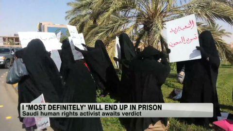 amanpour twitter saudi arabia government_00023621.jpg