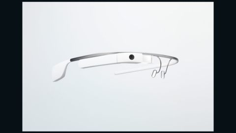 Google doesn't want any steamy porn scenes fogging up its new Google Glass.