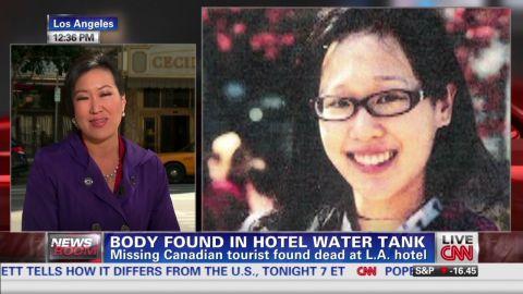 nr lah ca women found in hotel water tank _00011018.jpg