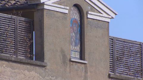 pkg wedeman what do do with retired pope_00003323.jpg