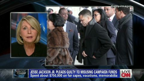 ac lynn sweet jackson guilty_00004814.jpg