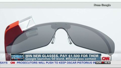tsr dnt asher google smart glasses_00004316.jpg