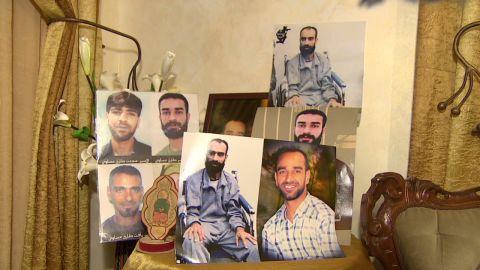 Prison hunger strike_00010309.jpg