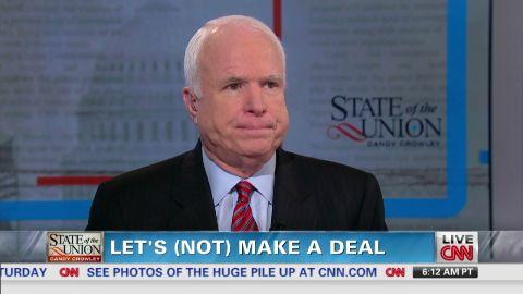 exp SOTU.McCain.Budget.Cuts_00001501.jpg