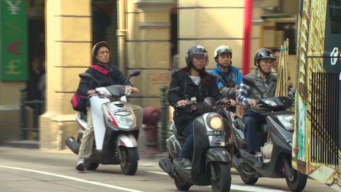ECO: Macau Electric Motorcycles_00000119.jpg
