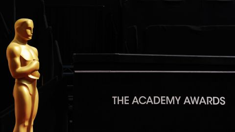 """With just a few days left before awards season officially comes to a close, the Oscars race is closer than ever. We put the top categories to the test to determine who should be honored with an Academy Award, versus the films that will walk away with a statue this Sunday. Want to weigh in yourself? <a href=""""http://www.cnn.com/interactive/2013/02/entertainment/oscar-ballot/index.html?hpt=en_bn1"""" target=""""_blank"""">Cast your own vote in CNN's Oscar ballot</a>."""
