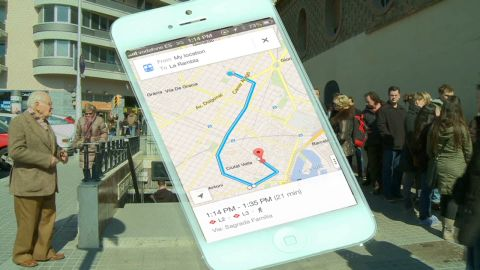 lok navigating mobile world congress _00002411.jpg