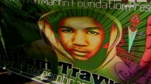 dnt savidge trayvon time line_00025712.jpg