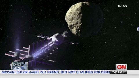 gps fareed degrasse tyson asteroid prep_00034305.jpg