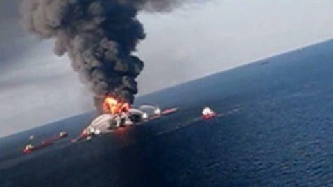 pkg lavandera bp oil spill_00004608.jpg
