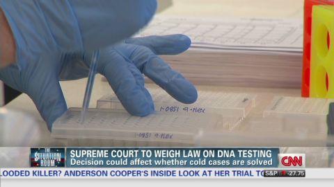 tsr dnt Johns Supreme Court DNA Testing_00015609.jpg
