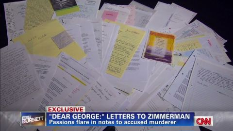 Erin Mattingly Zimmerman letters_00000628.jpg