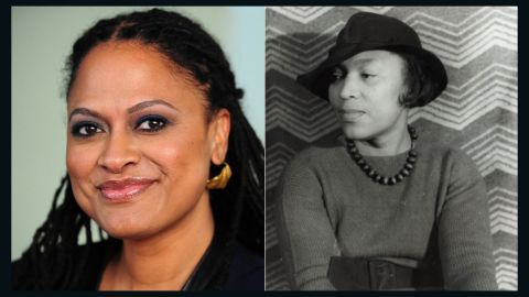 """Zora Neale Hurston, right, is lauded as one of the most important writers of the Harlem Renaissance. Her work as an author was strongly influenced by her anthropological studies of the Caribbean and the American South. Today, director <a href=""""http://www.avaduvernay.com/"""" target=""""_blank"""" target=""""_blank"""">Ava DuVernay</a> carries on the tradition of mixing art with cultural documentation. Her 2014 historical biopic """"Selma"""" was nominated for an Academy Award. In honor of Black History Month, we are highlighting African Americans in the arts, science and business who have carried on the legacy of past innovators in their fields."""