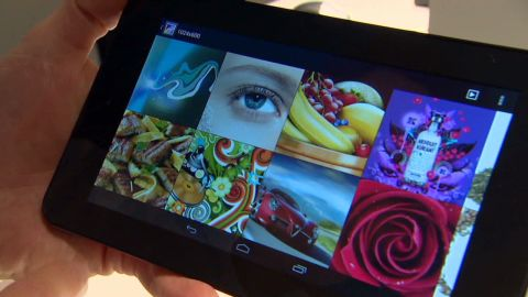 ns intv mwc tablets reviewed covert_00002217.jpg