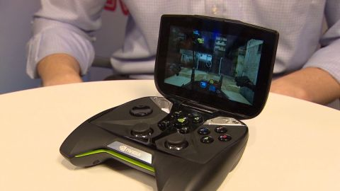 ns intv mwc mobile gaming nvidia_00021408.jpg