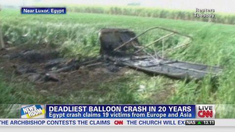 lee.deadly.hot.air.balloon.19.dead_00001803.jpg