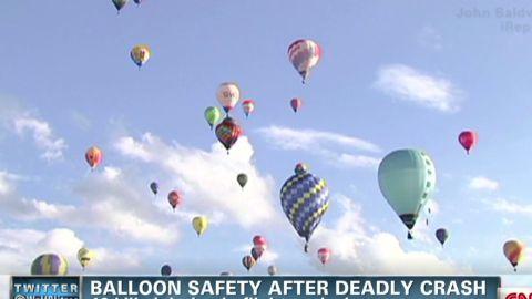 TSR Todd Balloon ride risks_00020615.jpg