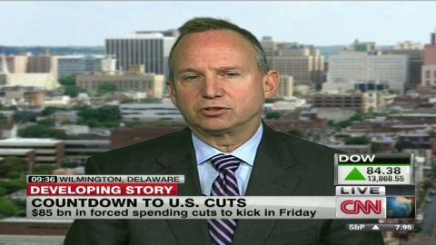 intv wbt us budget cuts markell_00014419.jpg