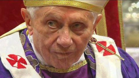 pkg bittermann vatican god greed_00013626.jpg