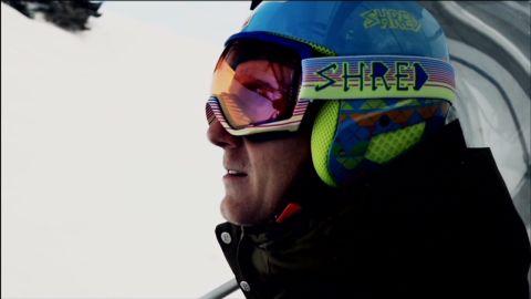 human hero ted ligety skiing_00010517.jpg