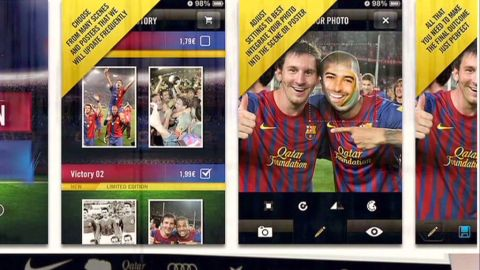 pkg mwc fc barcelona mobile apps fans_00010203.jpg