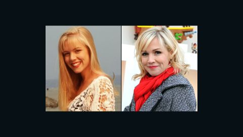 """Since playing Kelly Taylor, Jennie Garth has starred alongside Amanda Bynes in """"What I Like About You"""" and appeared in a number of TV movies. After splitting from her husband of 11 years, Peter Facinelli, in 2013, Garth has written a new memoir, """"Deep Thoughts From a Hollywood Blonde."""" In June, she reunited with her """"90210"""" co-star Tori Spelling <a href=""""http://abcfamily.go.com/shows/mystery-girls"""" target=""""_blank"""" target=""""_blank"""">on ABC Family's """"Mystery Girls.""""</a><br /><a href=""""http://www.cnn.com/specials/showbiz/then-and-now/index.html"""" target=""""_blank"""">Complete coverage: Where are they now</a>"""