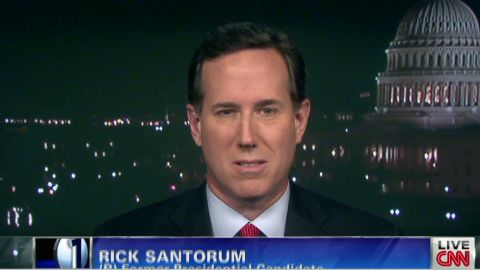 exp erin rick santorum on conservativism and gop support for gay marriage_00002001.jpg
