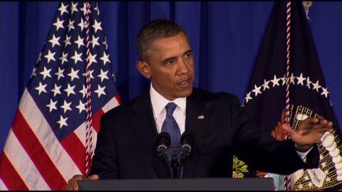 bts obama sequester tumble downward_00010426.jpg