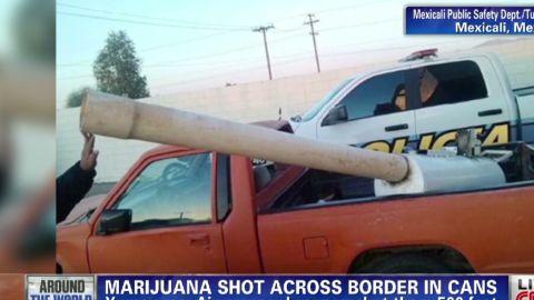 nr romo smugglers marijuana cannon_00001121.jpg